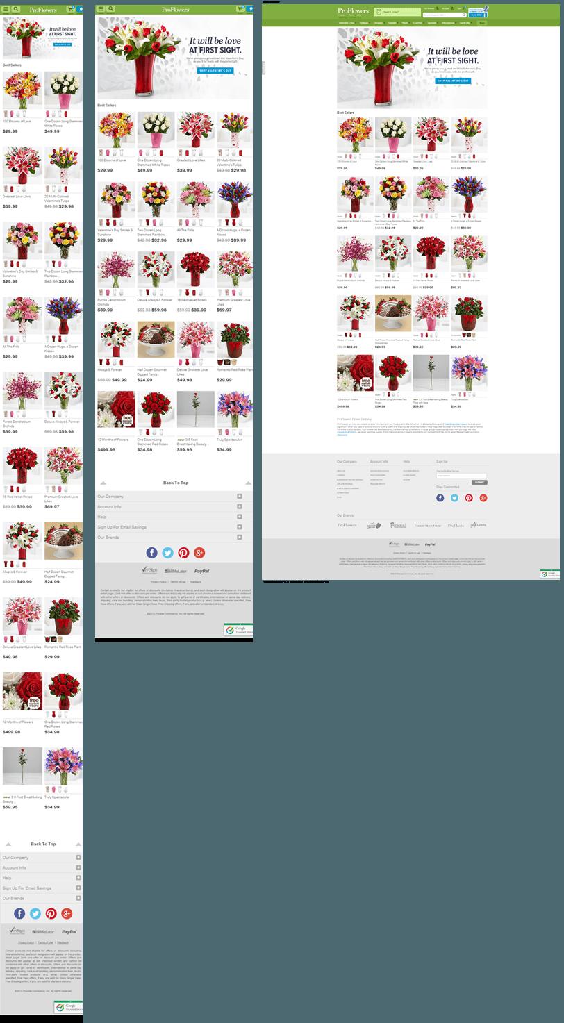 responsive-pro-flowers